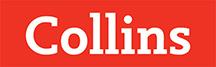 Collins logo